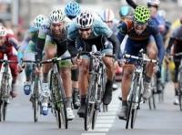 Париж-Ницца-2012. 2 этап