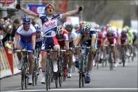 Париж-Ницца-2012. 4 этап