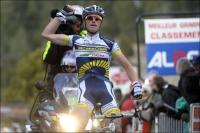Париж-Ницца-2012. 5 этап