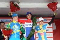 Ronde van Drenthe 2012