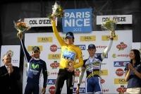 Париж-Ницца-2012. 8 этап