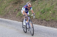 Trofeo Alfredo Binda - Comune di Cittiglio-2012