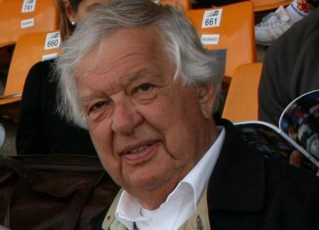 Герман Кротт Амстел Голд Рэйс-2010: превью