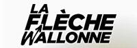 http://velolive.com/uploads/posts/2012-04/1334762104_logo200.jpg
