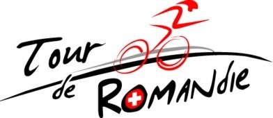 Тур Романдии - 2012