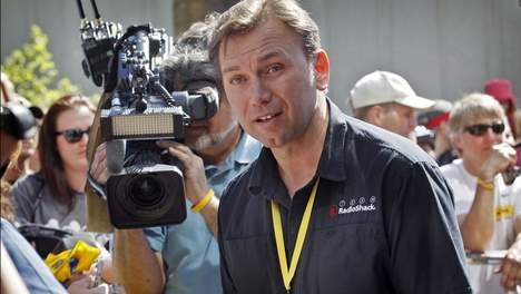 Йохан Брюнель, © photo news