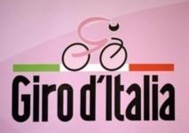 Джиро д'Италия, Giro-2012, Giro d'Italia, Джиро