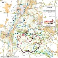 Amstel Gold Race 2012