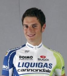 Дамиано Карузо