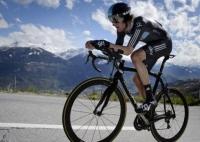 Tour de Romandie 2012. 5 этап