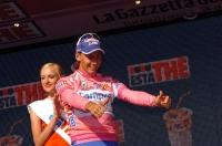 Джиро д'Италия-2012. 6 этап