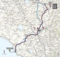 Джиро д'Италия-2012. 10 этап