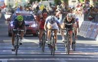 Джиро д'Италия-2012. 12 этап