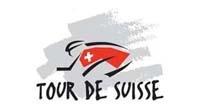 Тур Швейцарии-2016