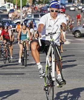 Петер Саган, Photo vbj sport.cas.sk