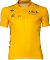 Тур де Франс - 2012. Желтая майка: фавориты