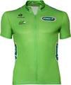 Тур де Франс-2017: Зеленая майка