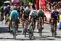Giro Ciclistico d'Italia Dilettanti 2012. 3 этап