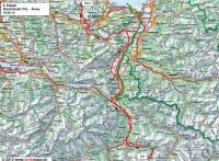 Tour de Suisse 2012. 8 этап