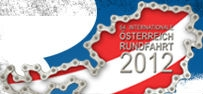 Tour of Austria-2012. 5 этап