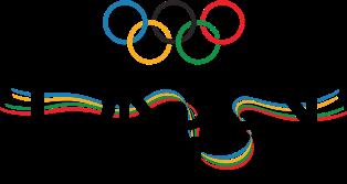Олимпиада-2012, Лондон