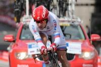 Тур де Франс-2012. Пролог