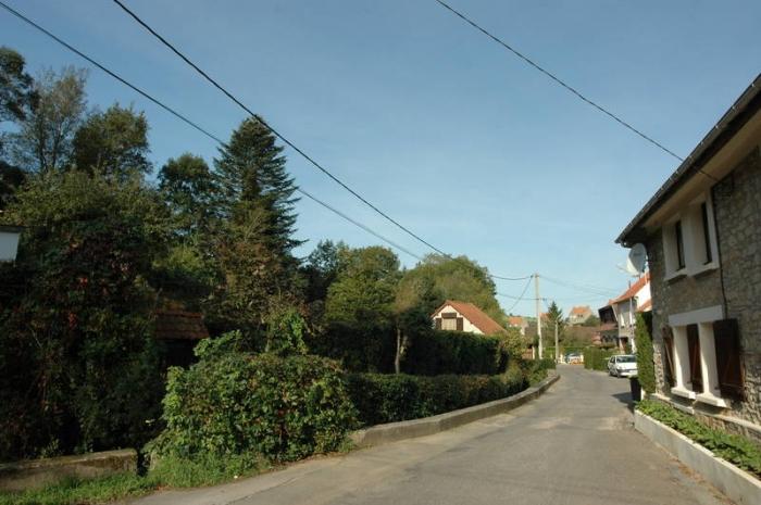 Тур де Франс-2012. 3 этап: Orchies - Boulogne-sur-Mer