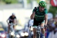 Тур де Франс-2012. 10 этап
