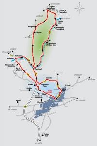 Le Grand-Prix de Plouay-Bretagne 2012