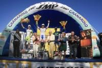 Memorial Marco Pantani - Trofeo Sidermec 2012