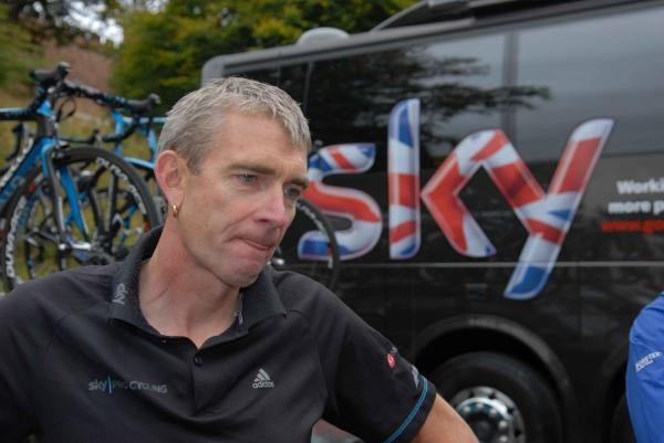 cyclingnews(c)
