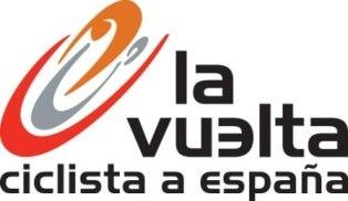 Вуэльта Испании