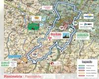 Giro dell'Emilia 2012