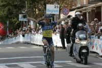 Gran Premio Bruno Beghelli 2012