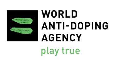 Всемирное антидопинговое агентство (ВАДА)