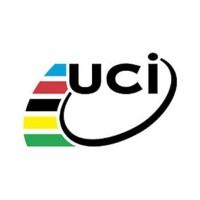 Международный союз велосипедистов (UCI)