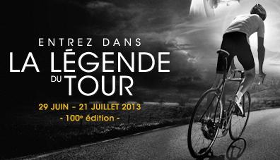 Тур де Франс-2013