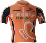 Euskaltel - Euskadi (EUS) - ESP