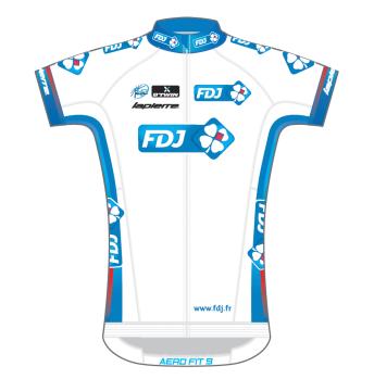 FDJ (FDJ) - FRA