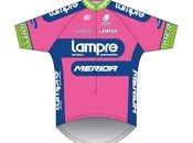 Lampre - Merida (LAM)