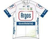 Team Argos - Shimano (ARG)