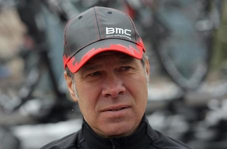 Джим Очович