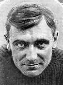 Эжен Кристоф (Eugène Christophe) победитель Милан - Сан-Ремо (Milano-Sanremo) 1910