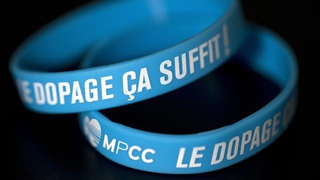 """Движение за заслуживающий доверия велоспорт"" MPCC"