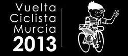 Vuelta Ciclista a Murcia-2013
