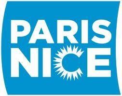 Париж-Ницца