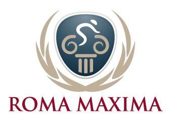 Roma Maxima-2013
