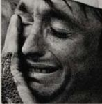 Микеле Данчелли, Милан - Сан-Ремо-1970