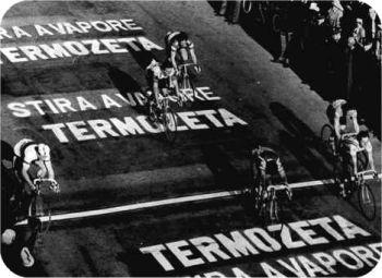 Милан - Сан-Ремо (Milano-San-Remo)-1980 Пьерино Гавации (Pierino Gavazzi)