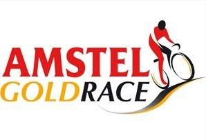 Amstel Gold Race-2017. Женская гонка